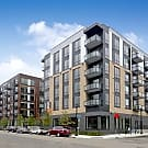 Junction Flats - Minneapolis, MN 55401