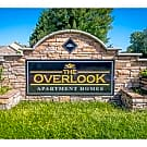 The Overlook Apartments - Antioch, TN 37013