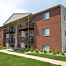 Grandeur DeVille Apartments - Massillon, OH 44646