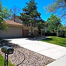 Beautiful Home, Amazing Deal! - Aurora, CO 80014