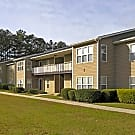 The Park at London - Ellenwood, GA 30294