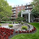 Boulevard Towers - Amherst, NY 14226