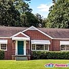 Charming Brick Home in Capital View Manor!!! - Atlanta, GA 30310