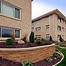 2M Apartments - Saint Paul, MN 55119