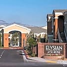 Elysian at St. Rose - Henderson, Nevada 89052