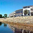 Rivers Edge Apartments - La Crosse, Wisconsin 54603