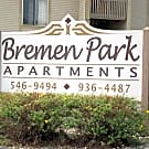 Bremen Park Apartments - Bremen, IN 46506