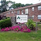 Beech Grove Apartments - Jeffersonville, IN 47130