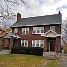 Convenient 1 Bedroom Apt. in College Hill!! - Cincinnati, OH 45224