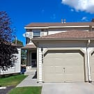 Nice Townhouse in Northeast Colorado Springs - Colorado Springs, CO 80918