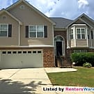 Beautiful large home located in Grayson HS... - Grayson, GA 30017