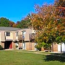 Cedar Creek Communities - Bessemer, Alabama 35022