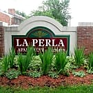 La Perla - Indianapolis, IN 46224
