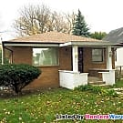 Classic Mid-Century 3 Bdrm Ranch - Milwaukee, WI 53218