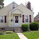 Cozy Kettering Home - Kettering, OH 45429
