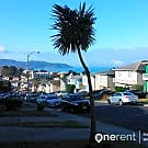 3 br, 1 bath House - 125 Longview Dr - Daly City, CA 94015