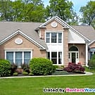 3 Bed 2.5 Bath Colonial Home in Desirable River... - Reisterstown, MD 21136