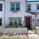 Stunning, brand new, 3 bed, 2.5 bath home in the a - Chandler, AZ 85248