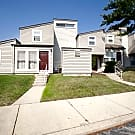 Cherry Branch Townhomes - Laurel, MD 20708