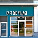 East End Village - Tulsa, OK 74120