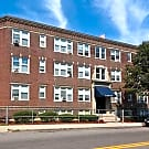 Adams Templeton Apartments - Dorchester, MA 02122