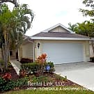 Fort Myers Villas For Rent - Fort Myers, FL 33916