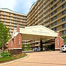 Dolley Madison Towers - Arlington, Virginia 22206