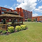 Madison Plaza Apartments - Rome, NY 13440