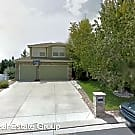 14497 Jason Drive, Westminster, CO 80023 - Westminster, CO 80023