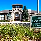 Ranchstone Apartments - Parker, CO 80134