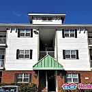 Marvelous Open Floor Plan Condo! - Chesapeake, VA 23321