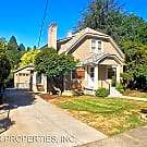 11011 Southeast 29th Avenue - Milwaukie, OR 97222