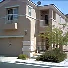 Utilities Included- Fully Furnished w/Strip Views - Henderson, NV 89012