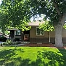 Newly Updated Ranch Home in Denver! - Denver, CO 80207