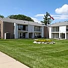 Frenchtown Apartments - Newport, Michigan 48166