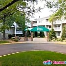 Extra Clean 1BED/1BATH Black Forest Condo in... - Fridley, MN 55432