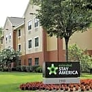 Furnished Studio - Baltimore - Linthicum, MD 21090