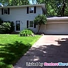 Charming 4BR Home Rental in Blaine Available... - Blaine, MN 55434