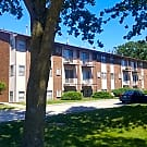 Hickory Ridge Apartments - Ames, IA 50014