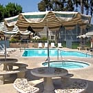 Harris Place Apartments - Ontario, California 91761