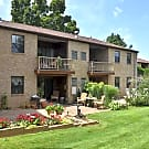 Powder Mill Apartments - York, Pennsylvania 17402
