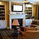 Fabulous Townhome 3 bed/3.5 bath in Vinings/Smyrna - Atlanta, GA 30308