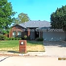 LOOK AT THIS 3 BED/2BA HOME IN EDMOND!! - Edmond, OK 73003