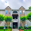 Waterford Place - Greensboro, NC 27455