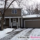 HUGE Beautiful home. With Nature in your back... - Vadnais Heights, MN 55127