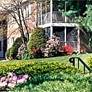 Short Hills Terrace Apartments - Short Hills, New Jersey 7078