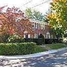 Daycroft Apartments - Stamford, CT 06902