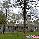5-bd, 4-ba, 3-car, 1-story Brick Home... - Franklin, TN 37064