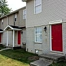 Country Way Apartments - Saginaw, MI 48601