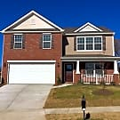 Beautiful Brand New Construction Home In Winsto... - Winston-Salem, NC 27103